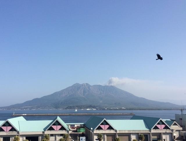 kagoshima.jpg